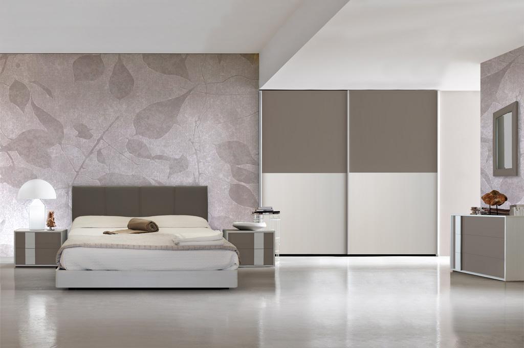 Camere Da Letto Moderne Prezzi.Pitture Camere Da Letto Moderne