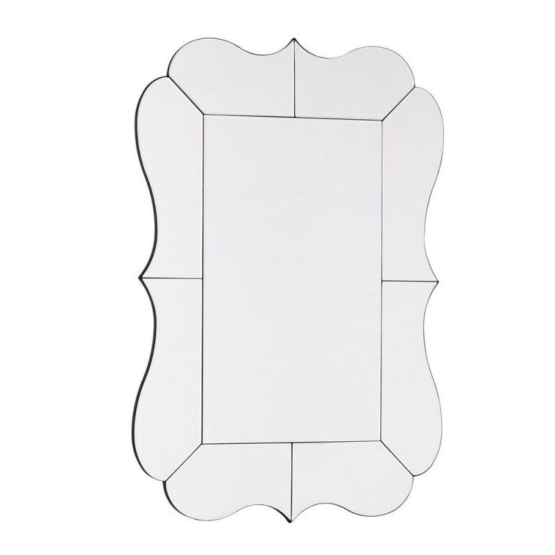 Specchio Mirage Bizzotto
