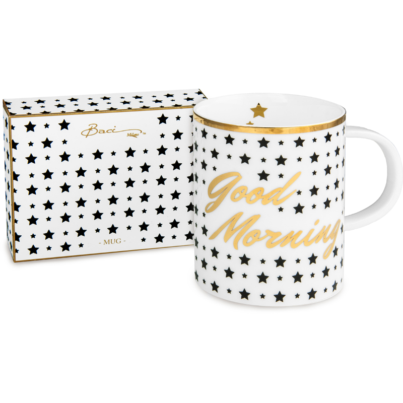 2pz tazzine caff dots fashion easy life brighter home for Casalinghi milano outlet
