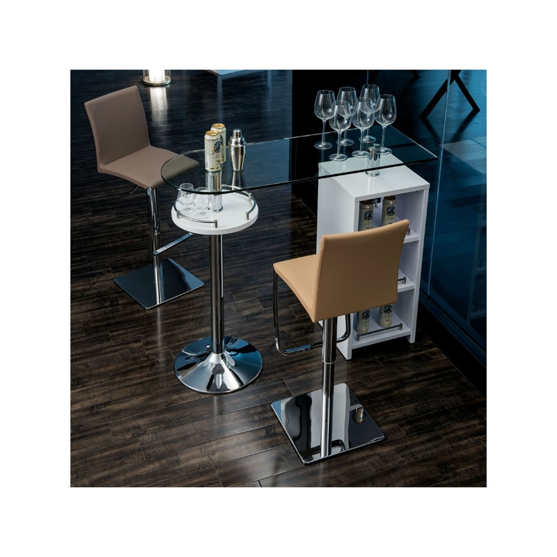 Tavolo da Bar C4465