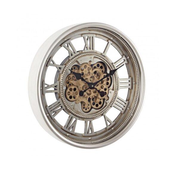 Orologio D60