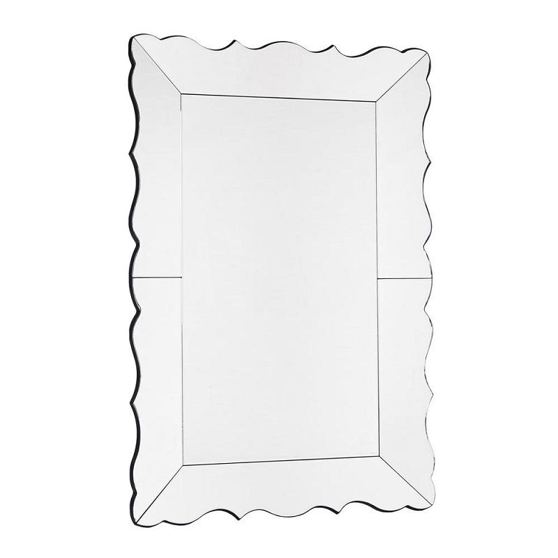 0242261 specchio c-c mirage bizzotto