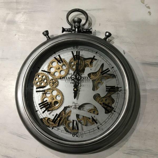 Orologio D40