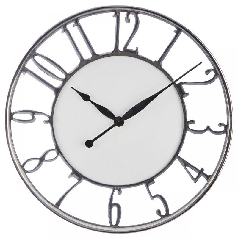 Orologio Hampstead