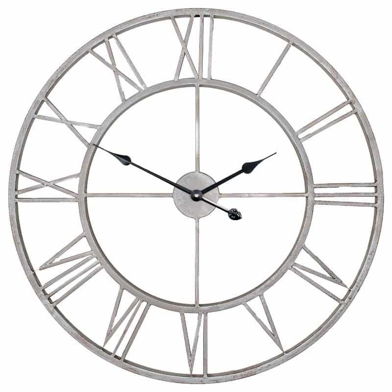 orologio richmond layla silver