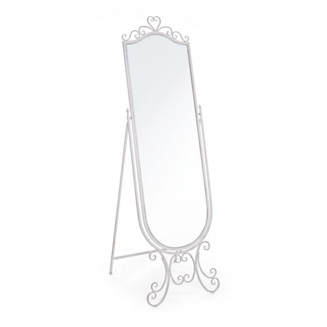 Specchio Emily