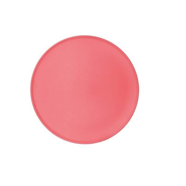 Baci Milano - 2 Vassoi rosa/corallo ''Chic&Zen''