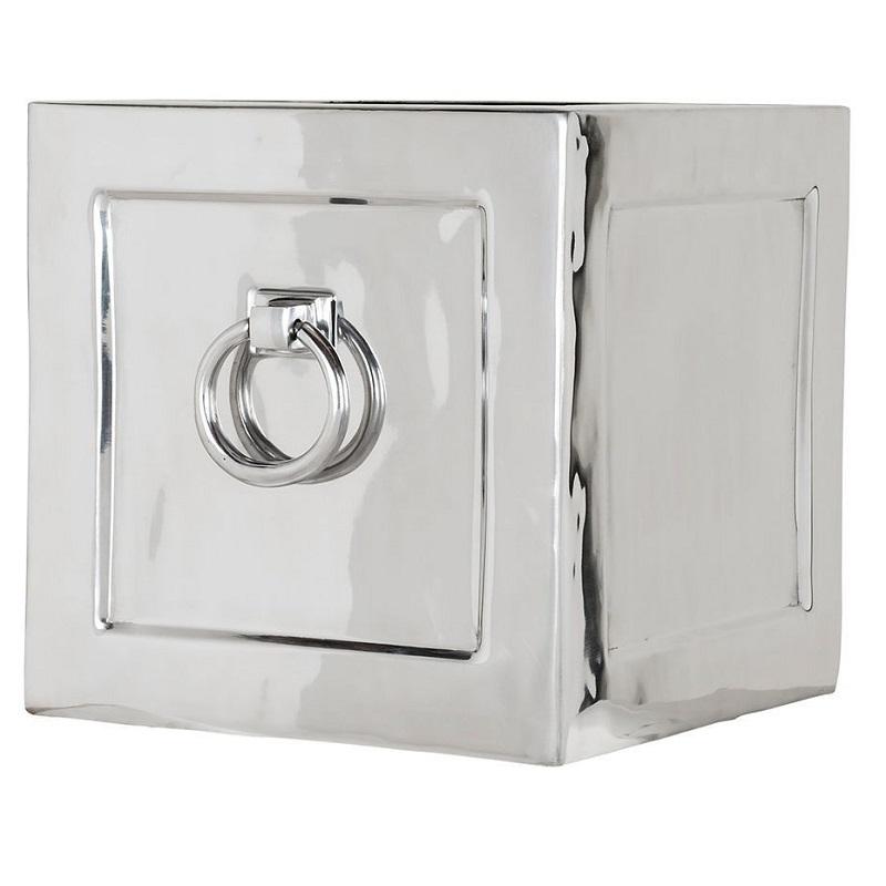 Vaso Juna alluminio