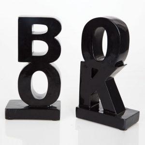 Tieni Libri Book