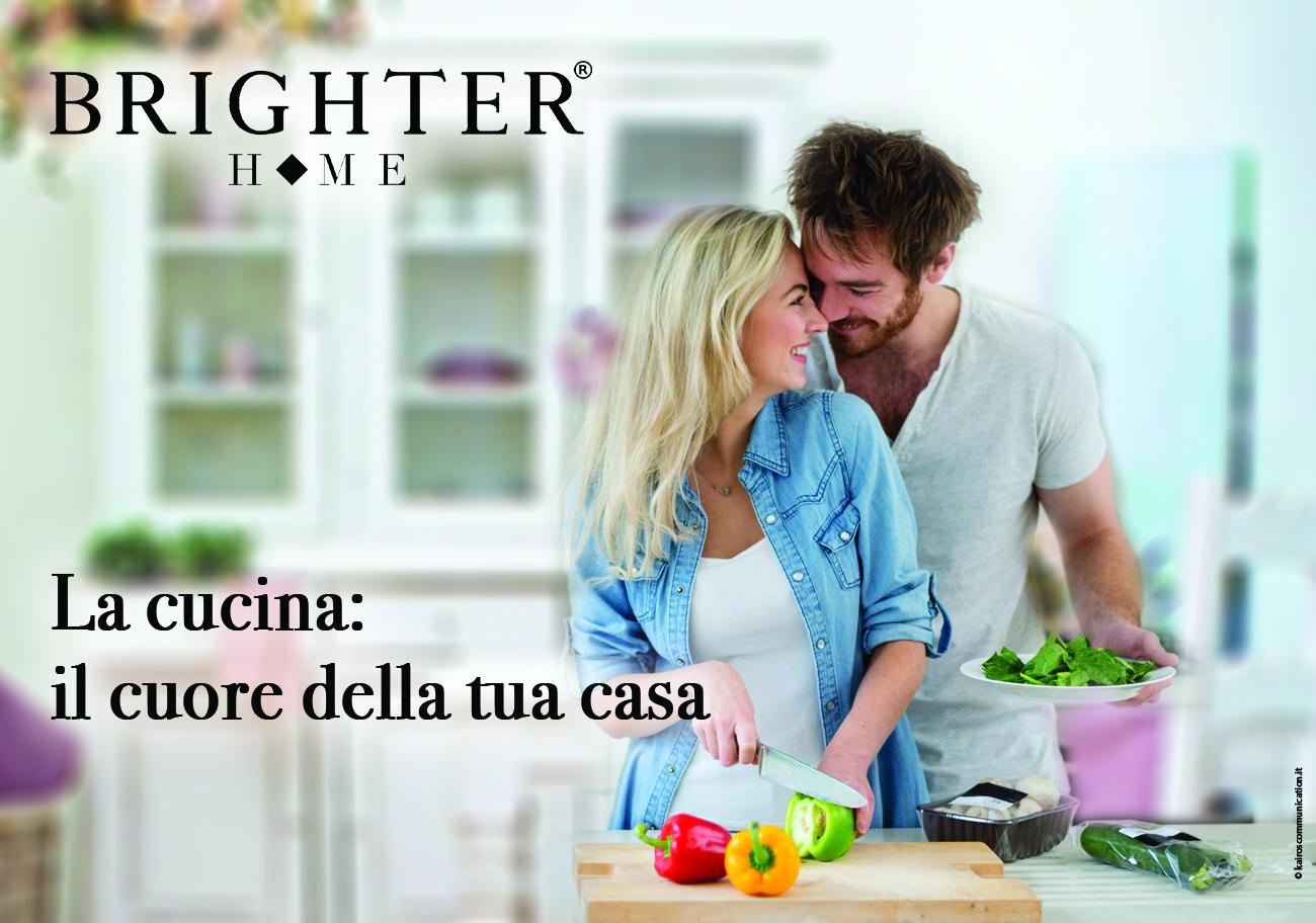 Illuminazione archivi brighter home