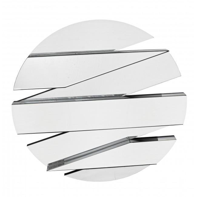 Specchio Mirage D90 Bizzotto