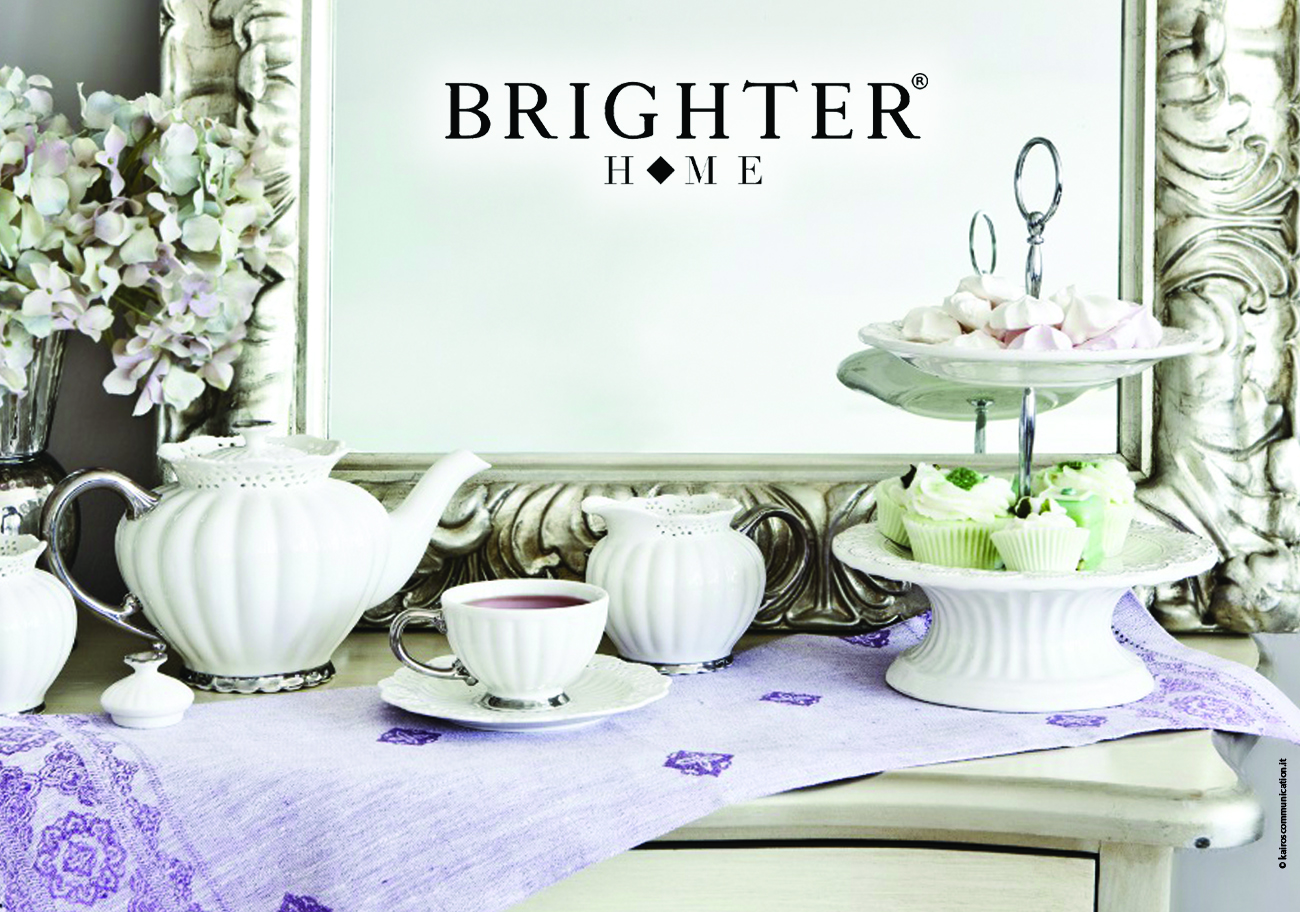 teiera brighter home