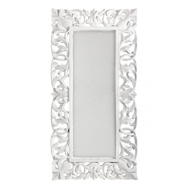 Specchio Dalila Bizzotto Shabby Chic
