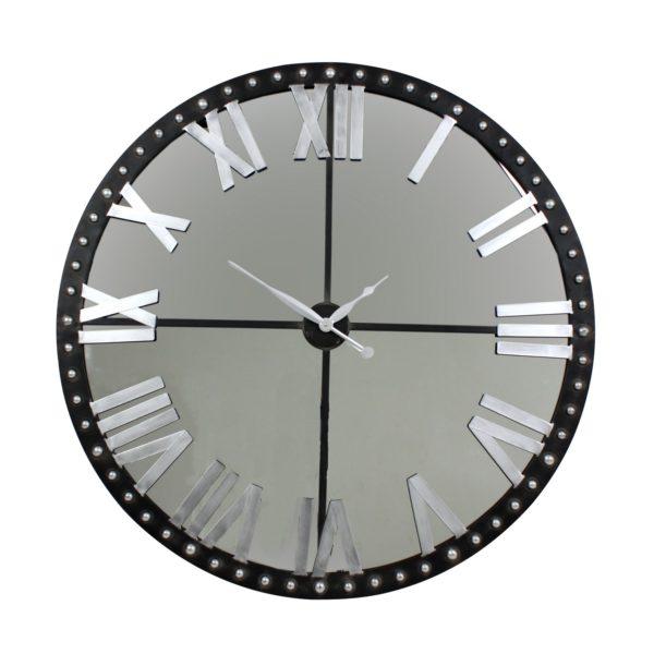 Orologio Enterprise Romano D110cm